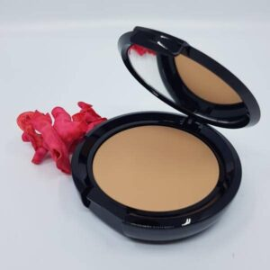 Kremni puder za obraz 511 Smoothing effect foundation Evagarden