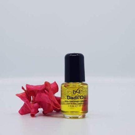 Olje za nego obnohtne kožice Dadi oil 3,5 ml