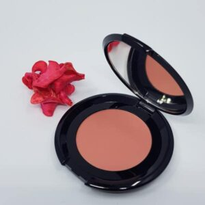 Rdečilo za lice Silky Blush 310 Evagarden