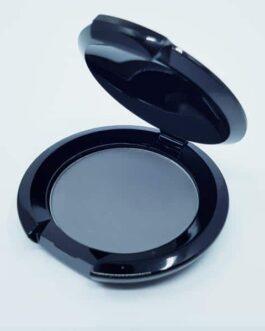 Senčilo mat za oči 103 siva/barva asfalta
