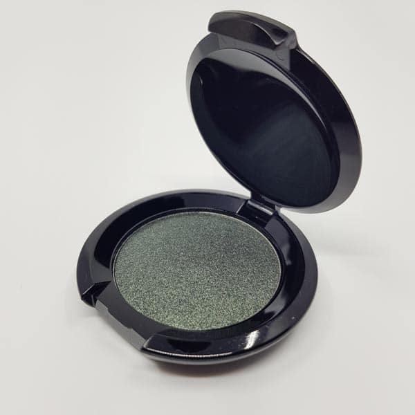 Senčilo za oči Glaring eye shadow 260 Evagarden