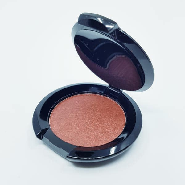 Senčilo za oči Glaring eye shadow 265 Evagarden