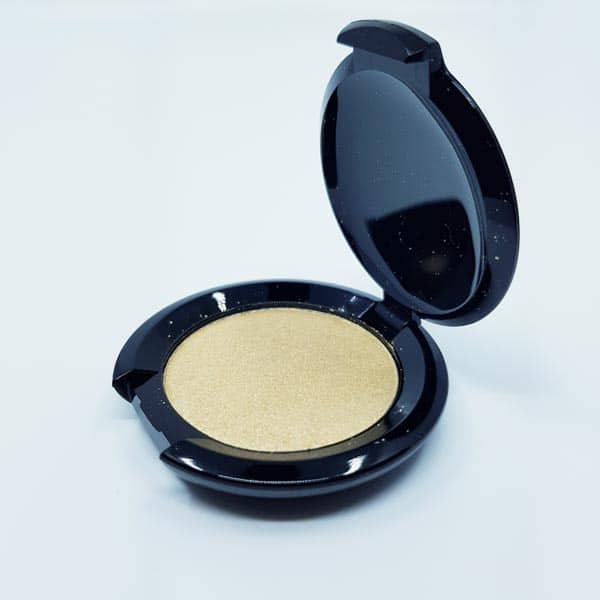 Senčilo za oči Glaring eye shadow 271 Evagarden