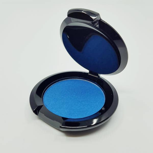 Senčilo za oči Glaring eye shadow 274 Evagarden